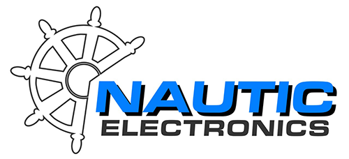Nautic Electronics